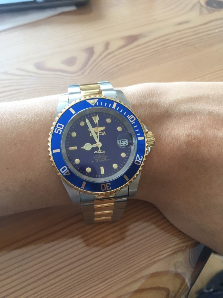 rolex submariner replica kaufen deutschland fake. Black Bedroom Furniture Sets. Home Design Ideas
