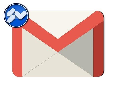Phishing eMails erkennen