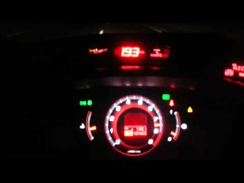 Fn2 acceleration