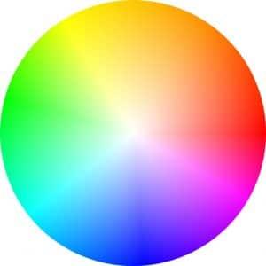 Raspberry Pi - LEDControl/Steuerung Webinterface