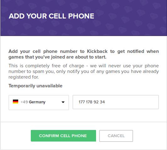 kickback-scam-legit