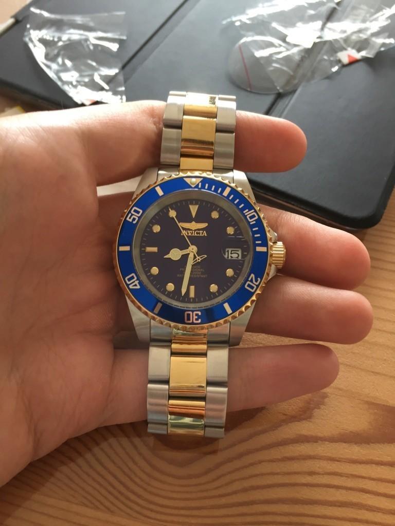 Rolex Fake Kaufen