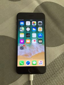 iphone 6 rebuy erfahrung