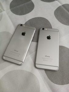 rebuy iphone 6 handy kaufen erfahrungen