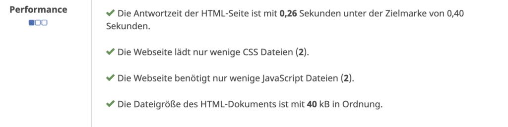 WordPress - CSS und Javascript Dateien reduzieren