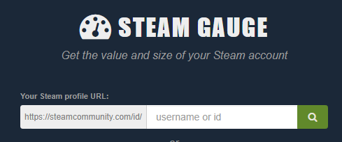 steam-mac-games