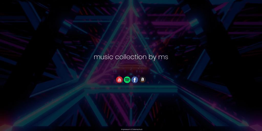 https://musiccollection.net/