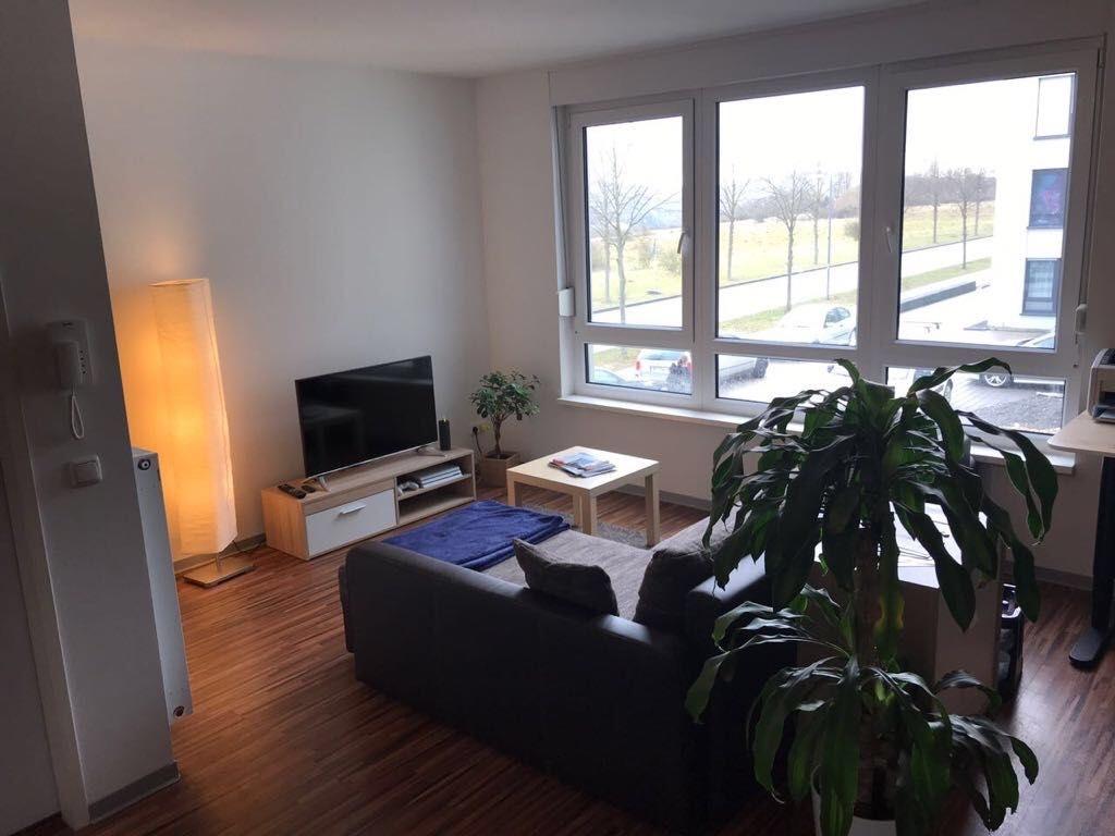Immobilien Besichtigungen & Käufe 25