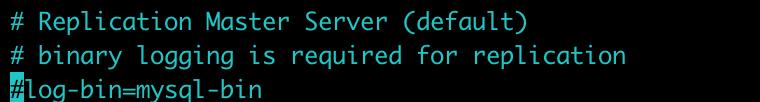 nginx 502 Bad Gateway 5