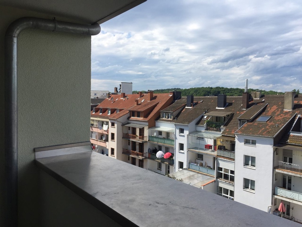 Immobilien Besichtigungen & Käufe 14