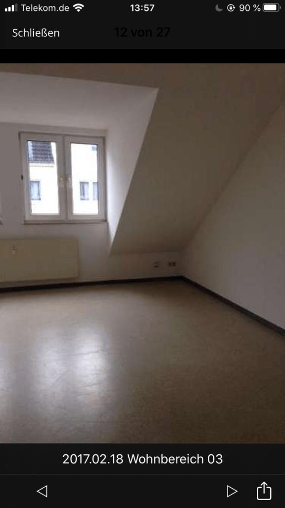 Immobilien Besichtigungen & Käufe 4