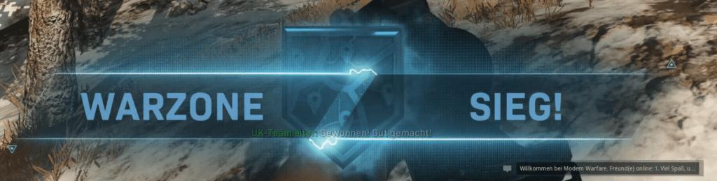 Shadowplay Speicherort herausfinden
