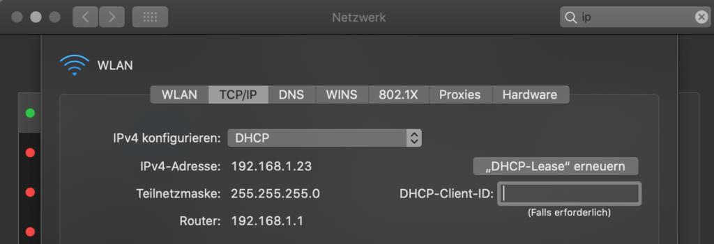 Fritzbox Login Webinterface 2