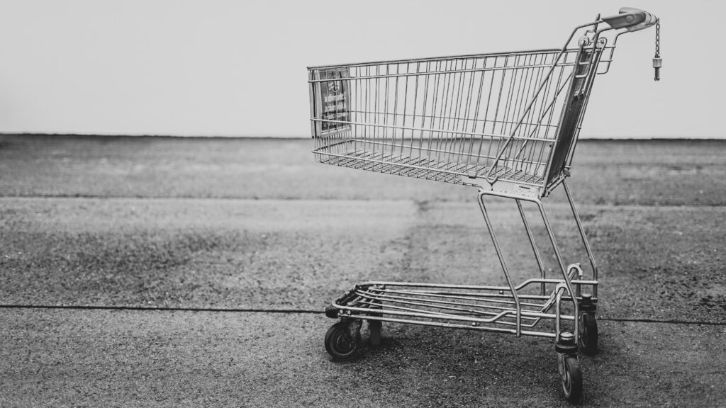 Shopware Zugriffsrechte anpassen 1