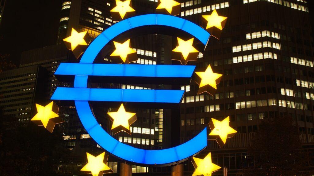 Rente Deutschland vs Luxemburg