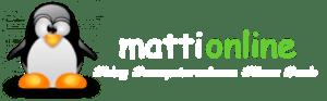mattionline logo