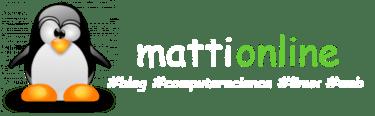 mattionline.de
