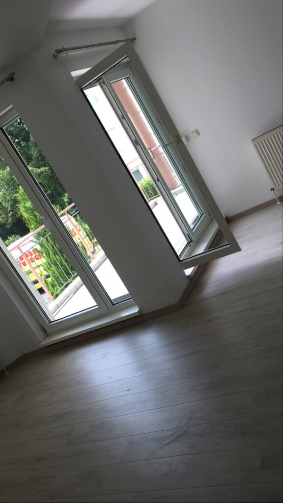 Immobilien Besichtigungen & Käufe 37