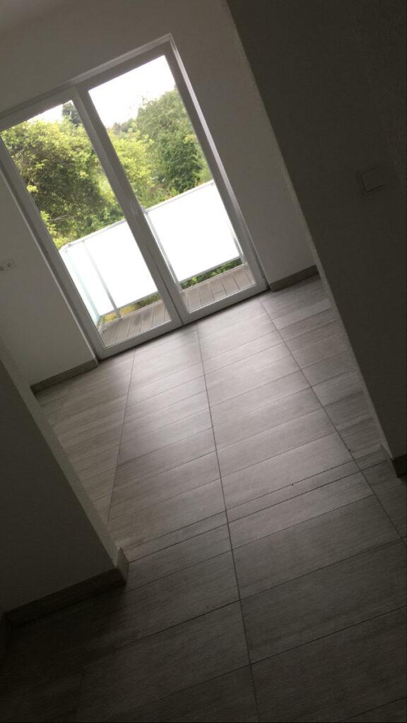 Eine weitere Wohnung 5