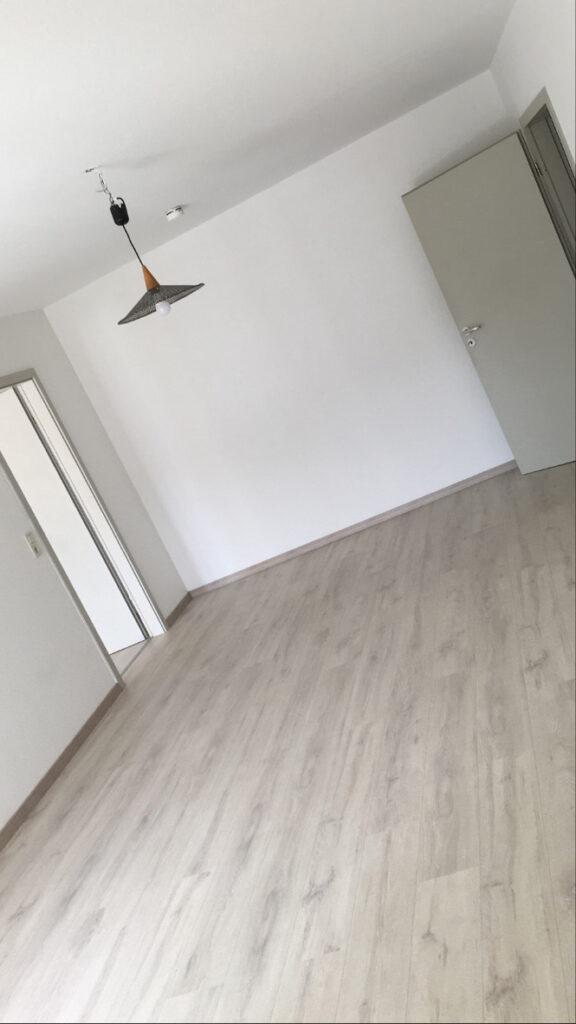 Immobilien Besichtigungen & Käufe 38