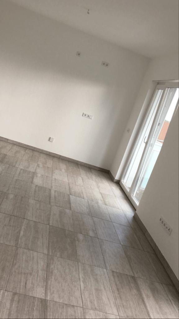 Eine weitere Wohnung 1